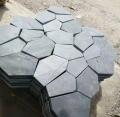 板岩网贴青石板石材厂家直销