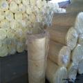 金昌彩钢保温棉,玻璃纤维隔热棉定做