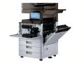 大连复印机打印机传真机出租租赁 100元起价格优惠
