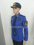 城管执法标志服(供应新式四季款)