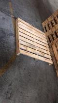 玉林物流托盘产品图 出口木卡板哪个厂家好