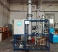 北京三氧化硫磺化装置销售