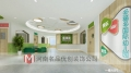 中牟幼儿园装修设计案例效果图,郑州幼儿园装修公司