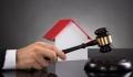 目前国内的十大正规合法拍卖公司免费鉴定