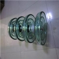 钢化玻璃绝缘子fc300 195现货