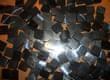 通辽强磁回收 硬质合金回收 专业大量回收