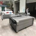 武汉广告标牌标识UV平板打印机