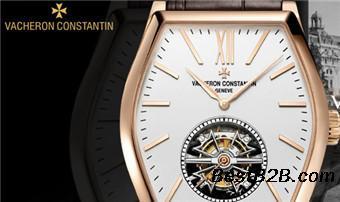 薛城当地爱彼皇家橡树手表回收评估多少钱