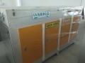 昊铄环保废气除尘设备一站式购齐 UV光氧净化器