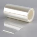 深圳防刮笔记本保护膜贴膜双层PU胶保护膜生产加工