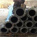 大口径耐磨胶管A西宁大口径耐磨胶管厂家