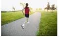 想运动减肥的mm该怎么做