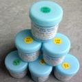 河南废锡膏多少钱一斤