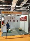 6.1H展示器材2019上海广告展览会