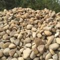 杂色鹅卵石、未加工鹅卵石、未打磨鹅卵石、砂石