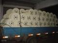 新元南路工厂废品回收纸箱塑料回收废铁不锈钢回收