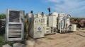 高价回收二手制氮机