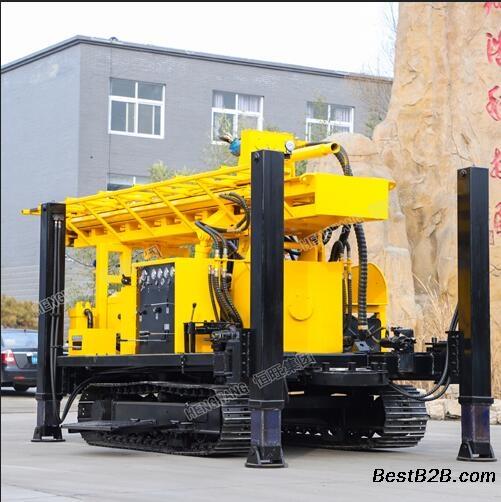 2021-01-08 18:43:05 温州重塑泵阀产业新优势