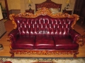 太原专业维修沙发定做沙发套换硬海绵垫棕垫批发海绵