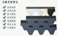 天津屋面瓦厂家供应沥青瓦油毡瓦自粘彩色瓦质量保证
