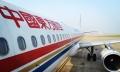 当天件和航空快递有区别吗?上海虹桥机场货运部解答