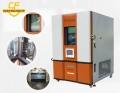 长丰CF P高低温低气压试验箱