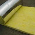 龙飒玻璃棉板制品