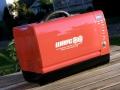 WAVEBOX便携式微波炉车载微波炉房车微波炉