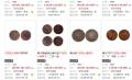 户部造大清铜币当制十文价值真的高达百万以上吗