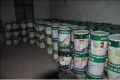 杭州哪里回收丙烯酸油漆?杭州回收过期丙烯酸油漆