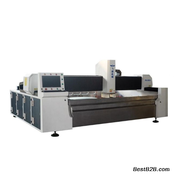 平衡器FC7A26-726664