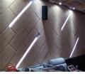 四川布艺软包吸音板生产厂家-大音希声建材
