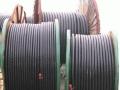 天水带皮电缆回收-行情报价