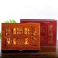 温州铁皮石斛木盒包装厂家,平阳木盒包装厂家
