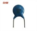 提供高压瓷介电容DCH102K22Y5PN54L5