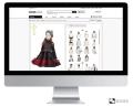 锦艺搜布打造新型纺织产业链