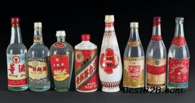 上海回收地方国营五星茅台酒多少钱一瓶