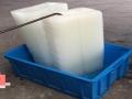 广州雅瑶镇食用冰块公司5KG一包
