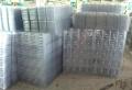 环城西路废塑料吸塑盒回收线路板废纸箱板回收