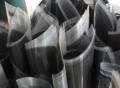 惠州废模具钢回收资金雄厚厂家