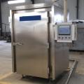 真空预冷机-正规真空预冷设备规格