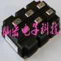 中车GBT模块TIM1500ESM33-PSA00