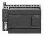 销售西门子400系列PLC