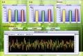 LED电子看板系统精益制造管理