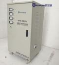 自动插件机专用稳压器TNS30KVA-创稳电气