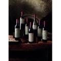 通州区回收2002年罗曼尼康帝、红酒回收、详细报价