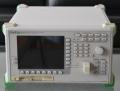 MS9710C光谱分析仪 深圳MS9710C