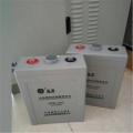 圣阳蓄电池GFMD-2000C 2v2000ah