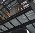 上海供应钢格板、水沟盖板、复合钢格板厂家直销特价