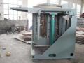 金山区设备回收公司-金山区整厂设备回收-联系人热线